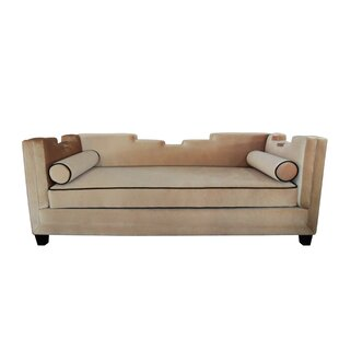 Read Reviews Bella Sofa by My Chic Nest Reviews (2019) & Buyer's Guide