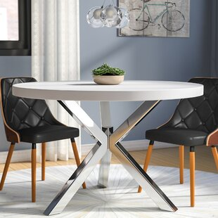 Small Trestle Table Wayfair - Wayfair trestle table