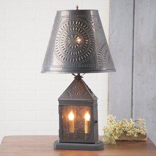 Major 27 Table Lamp