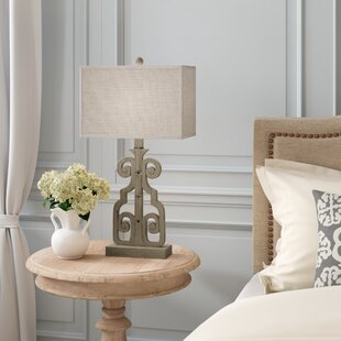 Maisons 30 Table Lamp