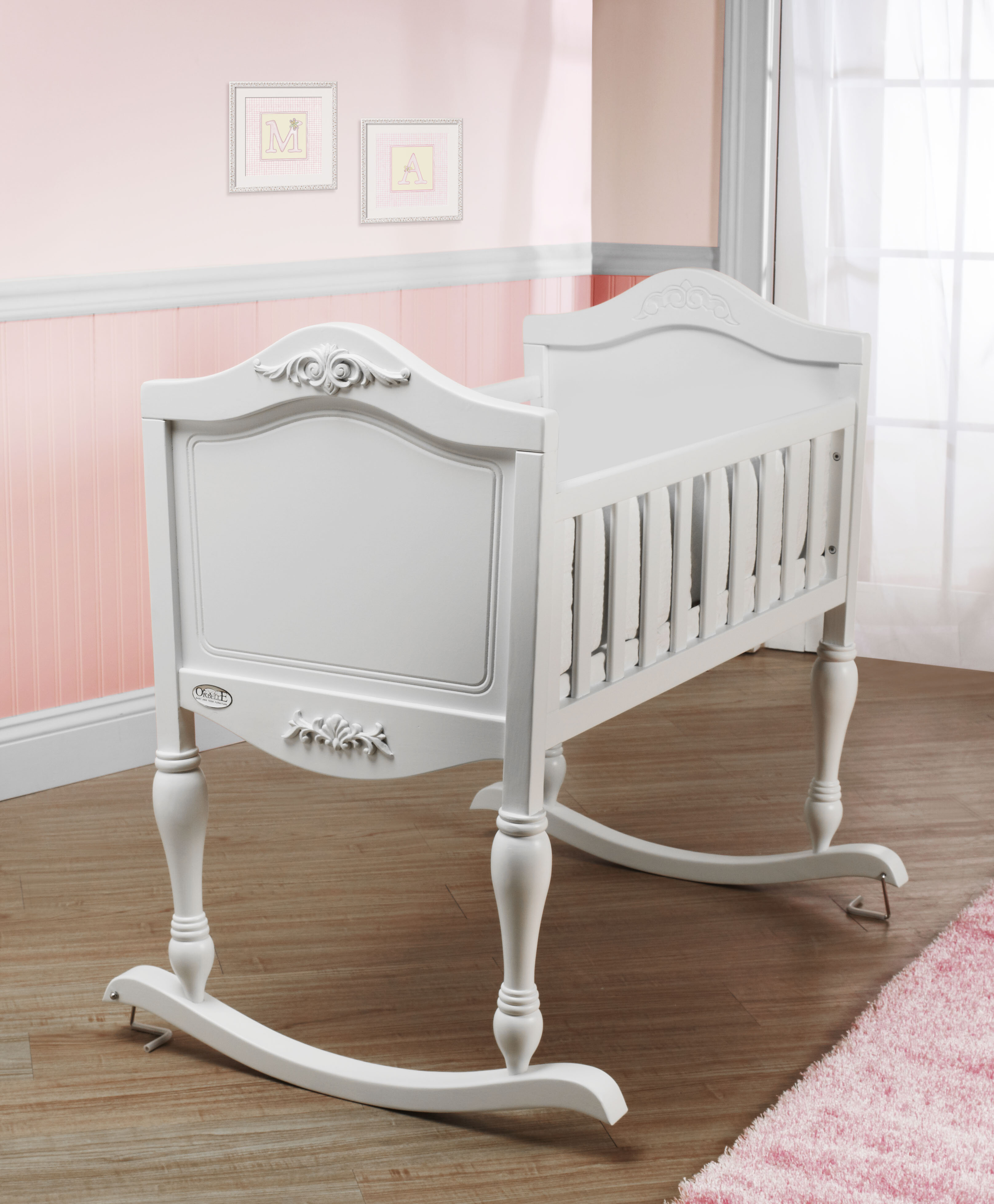 5d45183022 Orbelle Ga Ga Cradle   Reviews