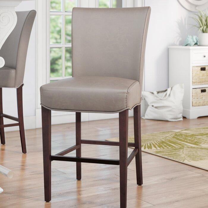 Stupendous Ginevra Counter Bar Stool Bralicious Painted Fabric Chair Ideas Braliciousco