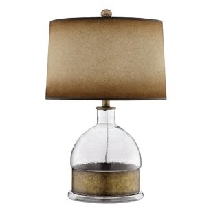 Ishani 24.75 Table Lamp