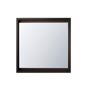 Check Prices Marco Bathroom / Vanity Mirror By Ronbow