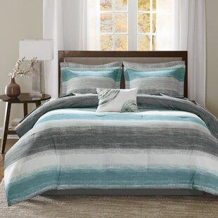 Adelheide Comforter Set