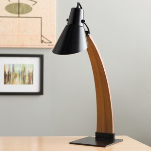 Langley Street Lower Ballinderry Desk Lamp