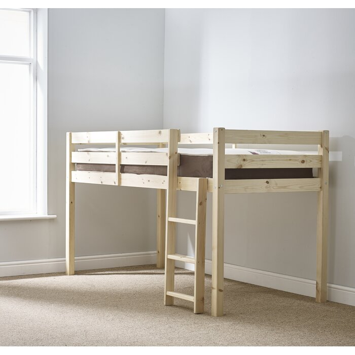 huge selection of 1bd1f cad40 Cornwall Cabin Bunk Bed