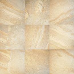 Kitchen Flooring & Tile