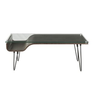 Callendale Coffee Table