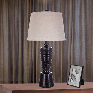 Arverne 30.5 Table Lamp