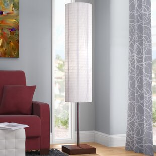 Sackett 67 Floor Lamp
