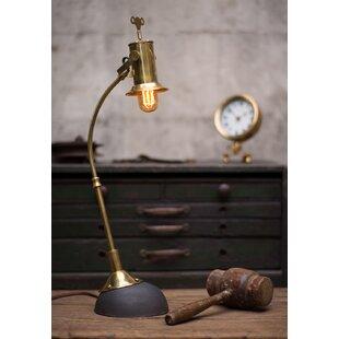 Opal 24 Desk Lamp