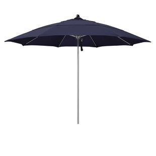 Hufnagel 11' Market Umbrella