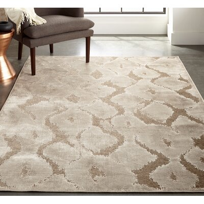 Area Rugs With Non Slip Backing You Ll Love In 2019 Wayfair