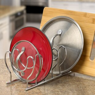 Lid Kitchenware Divider