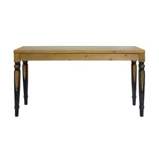 Jakubowski Dining Table Charlton Home