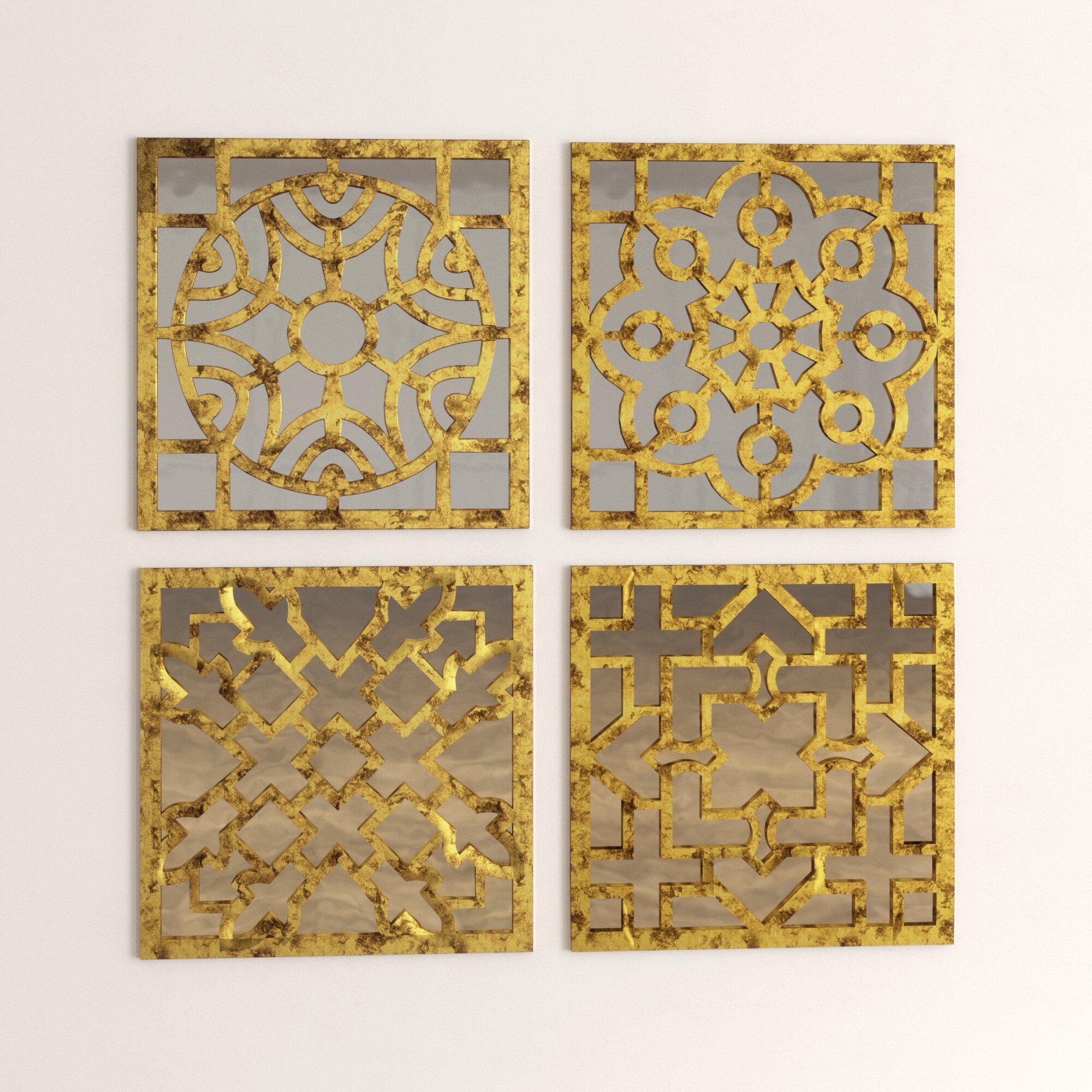 Wohnzimmer Wanddekoration Metall Caseconrad Com