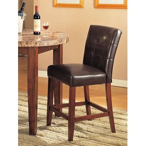 Bologna Dining Chair by A&J Homes Studio