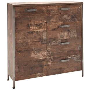 Coraline Sideboard By Williston Forge