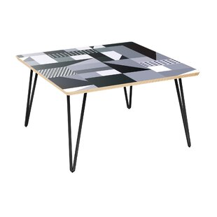 Howton Coffee Table
