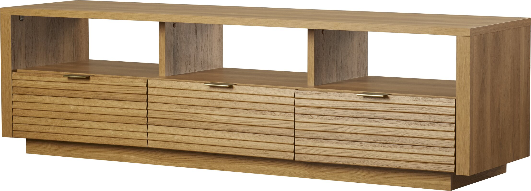 Gamma 724 tv stand reviews allmodern gamma 724 tv stand floridaeventfo Images