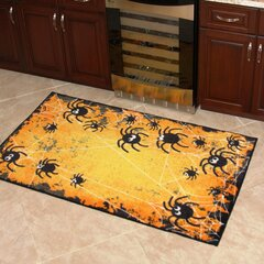 Halloween Rugs Up To 70 Off Through 02 16 Wayfair