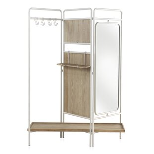 Clarisse Hallway Unit By Ebern Designs