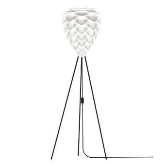 Everly Quinn Veilleux 40 Novelty Floor Lamp Wayfair
