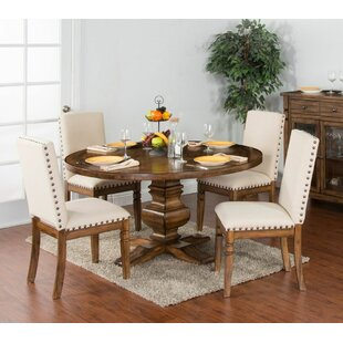 Red Barrel Studio Rosamond Dining Table