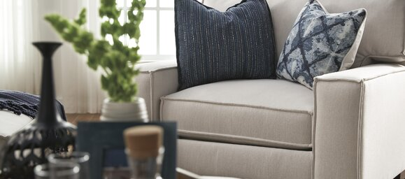 Accent Chairs Under $500