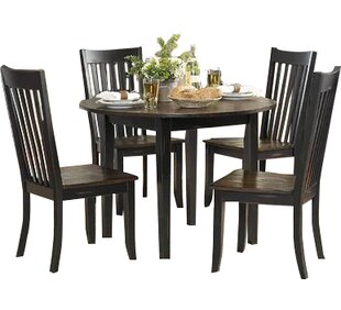Henri Side Chair (Set of 2) by Darby Home..