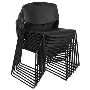 Look for Zeng Stacking Chair (Set of 8) by Regency Reviews (2019) & Buyer's Guide