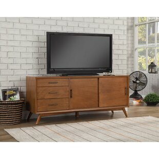 Reviews Eastvale TV Stand By Corrigan Studio