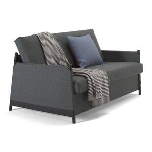 2 sitzer schlafsofa neat - Eckschlafsofa Die Praktischen Sofa Fur Ihren Komfort