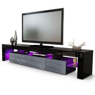 Lima V2 TV Stand By Vladon