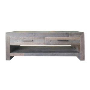 Needham Coffee Table by Loon Peak
