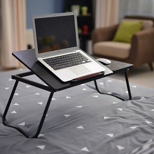 Arlee Bed Laptop Tray