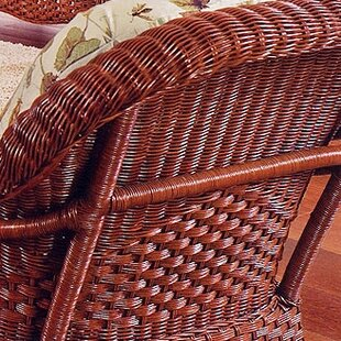 Searching for 6363500 Tropical Breeze Chair by South Sea Rattan Reviews (2019) & Buyer's Guide