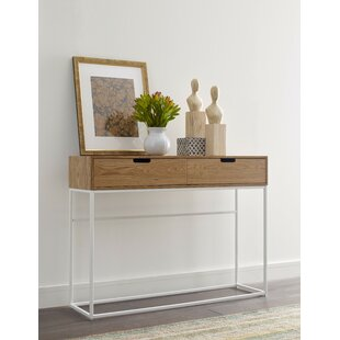 Camden Console Table