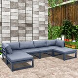 https://secure.img1-fg.wfcdn.com/im/45138268/resize-h160-w160%5Ecompr-r85/1316/131645355/Kiawah+6+Piece+Sectional+Seating+Group+with+Cushions.jpg