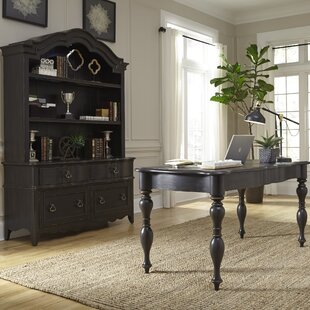 Canora Grey Muniz 3 Piece Desk..