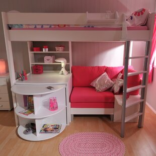 design of boys uniqueness the bed home beds kids