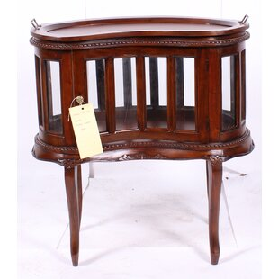 End Table by America's Best Furniture