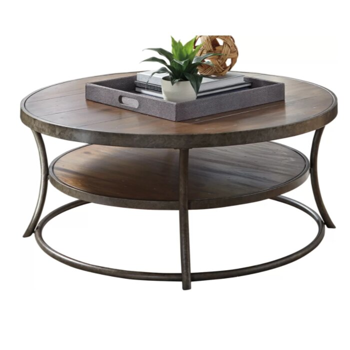 living coffee with occasional room round tables furniture store briers asia shelf table online buy