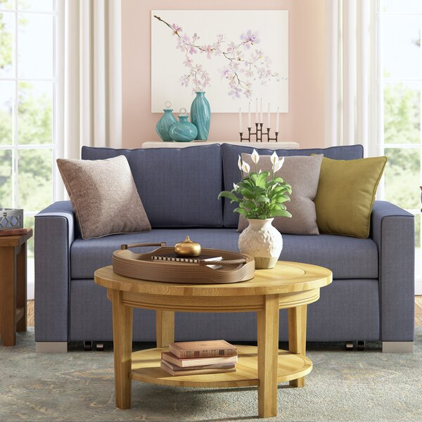 Living Room Furniture You'll Love | Wayfair co uk