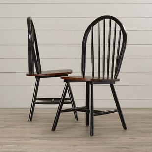 Bella 5 Piece Dining Set by August Grove