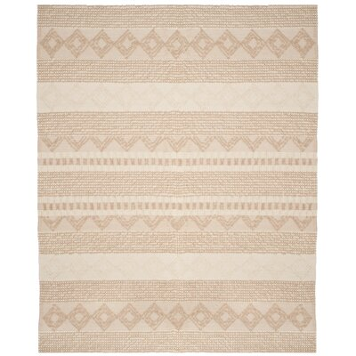 8 X 10 Cotton Area Rugs You Ll Love In 2019 Wayfair