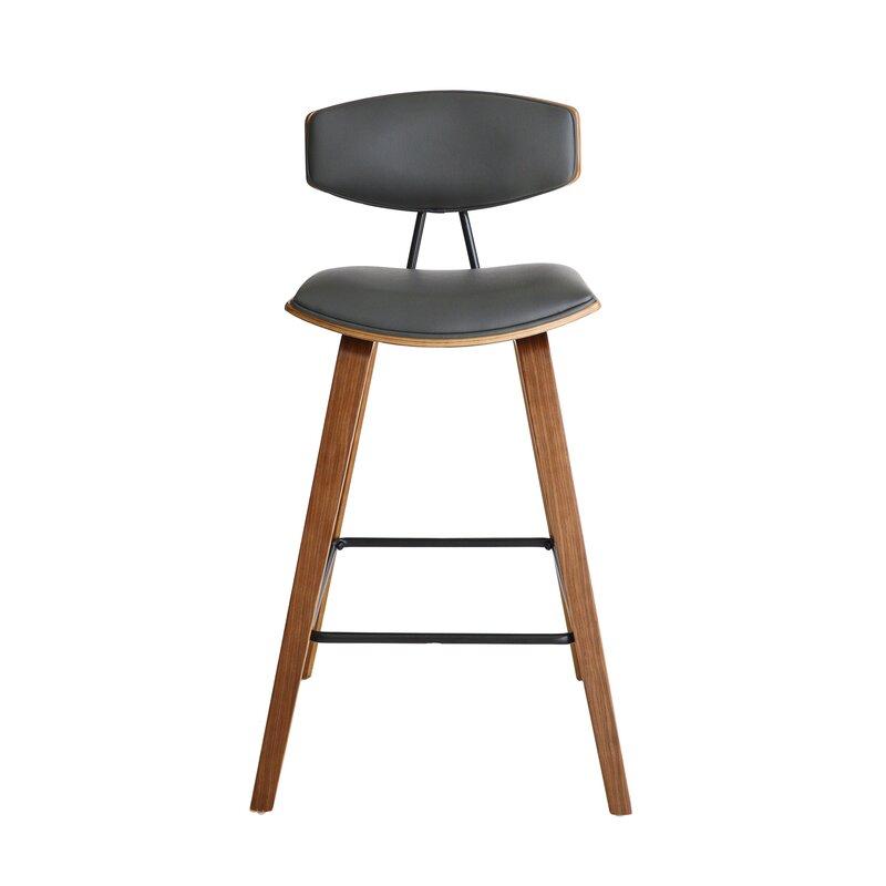 Incredible Johnathan Bar Counter Stool Bralicious Painted Fabric Chair Ideas Braliciousco
