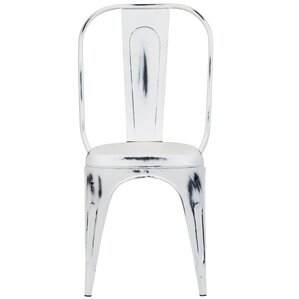 Heffron Side Chair by Varick Gallery