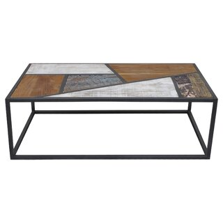 Ammerman Coffee Table by Foundry Select SKU:ED638310 Order